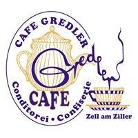 Café Konditorei Gredler