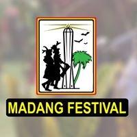 Madang Festival