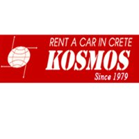 Kosmos Rent A Car Crete