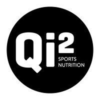 Qi² Sports Nutrition