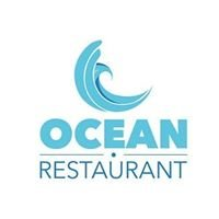 OCEAN Restaurant and Club