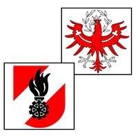 Bezirks-Feuerwehrverband Schwaz