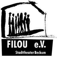 Stadttheater Beckum - Kulturinitiative Filou e.V.