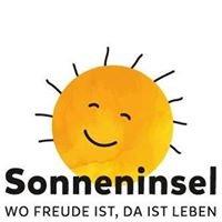 Sonneninsel GmbH