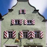 Gasthof Goldener Greifen