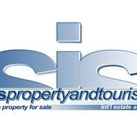 sispropertyandtourism.co.uk puglia property board