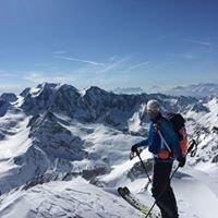 Alpinschule Schiestl
