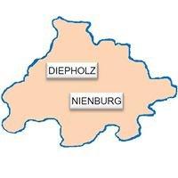 Sportregion Diepholz-Nienburg