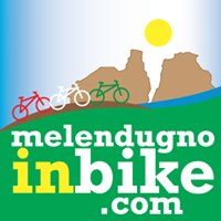 Melendugnoinbike.com