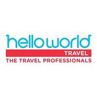Helloworld Travel Geelong Central