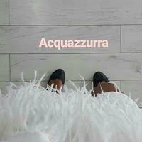 Acquazzurra Montecchio