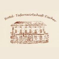 Hotel Tafernwirtschaft Fischer