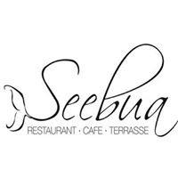 Restaurant Seebua