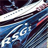 RSG-Hannover 94 e.V.