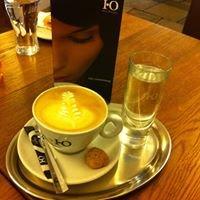 Cafe Frank und Bäckerei Berger Mondsee