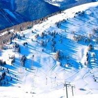 Skiregion Schönfeld