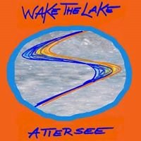 Wake The Lake - Attersee
