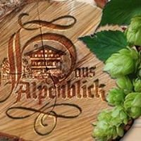 Haus Alpenblick Kirchberg