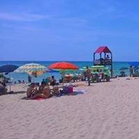 Salentina Travels Servizi Immobiliari e Turistici
