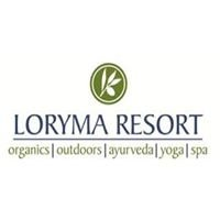 Residence at Loryma Resort