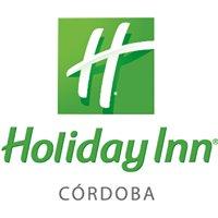 Holiday Inn Cordoba Hotel