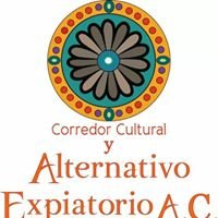 Corredor Cultural y Alternativo Expiatorio A.C.