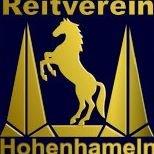 Reit- und Fahrverein Hohenhameln