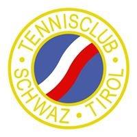 TC Raiffeisen Schwaz