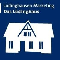 Lüdinghausen Marketing e.V.