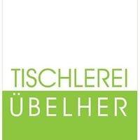 Tischlerei Werner Uebelher