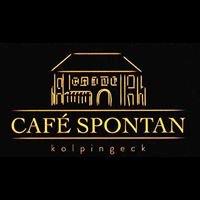 Café Spontan