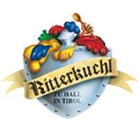 Ritterkuchl zu Hall