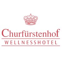 Churfürstenhof Hotel-Garni