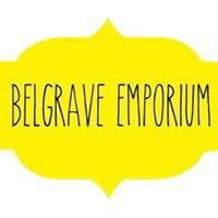 Belgrave Emporium