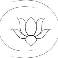 Lotuseffect-Yoga