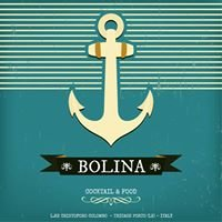 Bolina - Cocktail & Food