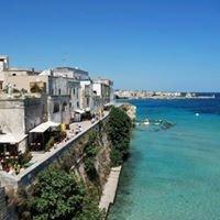 Otranto Mare