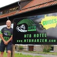 MTB Harzen v/ Martin Nørris
