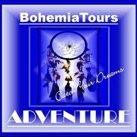 Bohemiatours - Adventure Bayerischer Wald