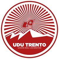 UDU Trento