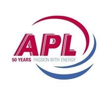 APL Apparatebau GmbH