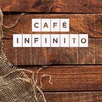 Cafe' Infinito
