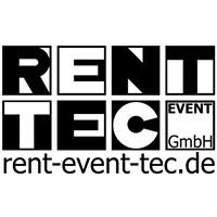 Rent Event Tec GmbH