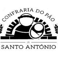 Confraria do Pão de Santo António