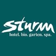 Biohotel Sturm