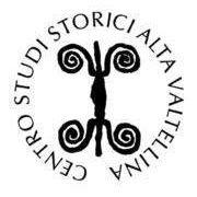 Centro Studi Storici Alta Valtellina