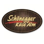 Schönegger Käse-Alm