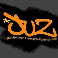 Jugendzentrum Markt Garmisch-Partenkirchen