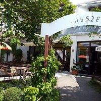 Restaurant AUSZEIT Murnau