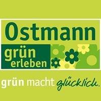 Blumen Ostmann GmbH